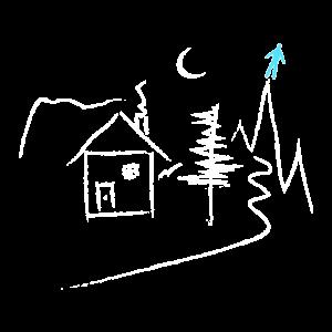 geführte Skitouren Alpen
