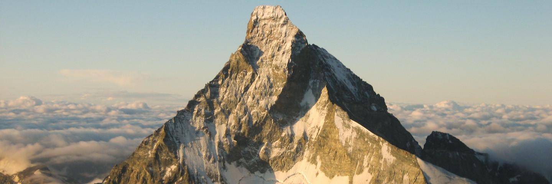 Hochtour Wallis , Führungen, Alpinschule, Bergführer, Wallis, Swiss