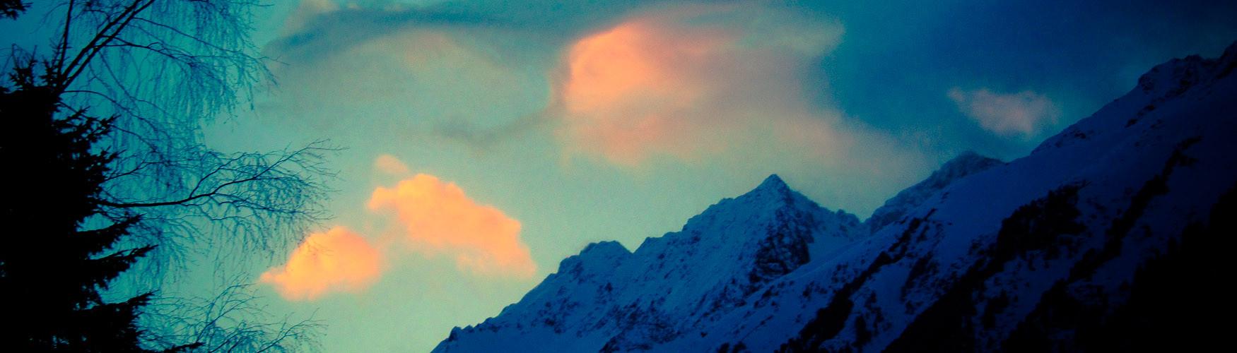 Eisklettern Bergführere, Tirol Eisklettern Bergführer, Tirol Eisklettern