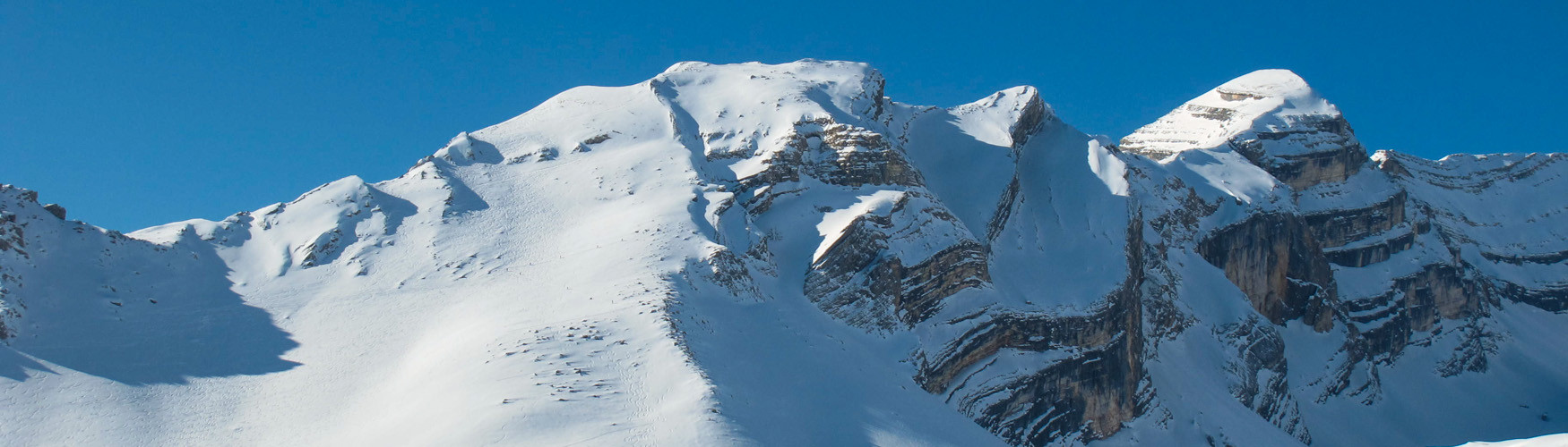 Fanes Skitouren Bergführer, Dolomiten Skitour, Dolomiten Skitour Bergführer