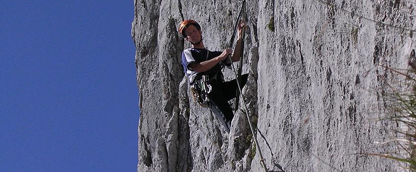 Florian Burggraf