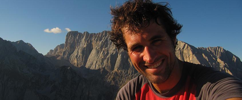 Florian Hänel