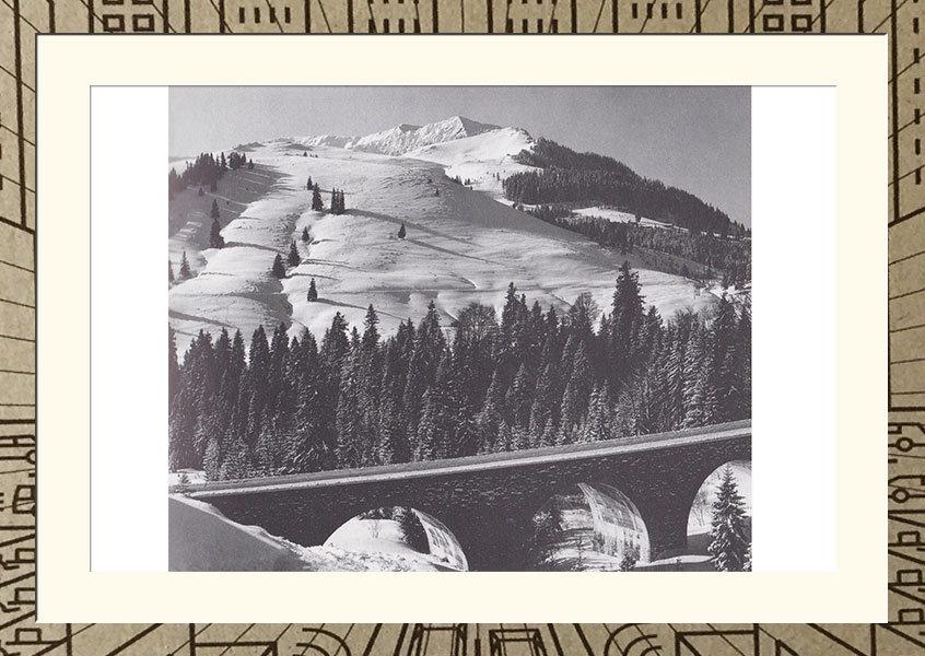 Sudelfeld Verkehr, Sudelfeld Skifahren