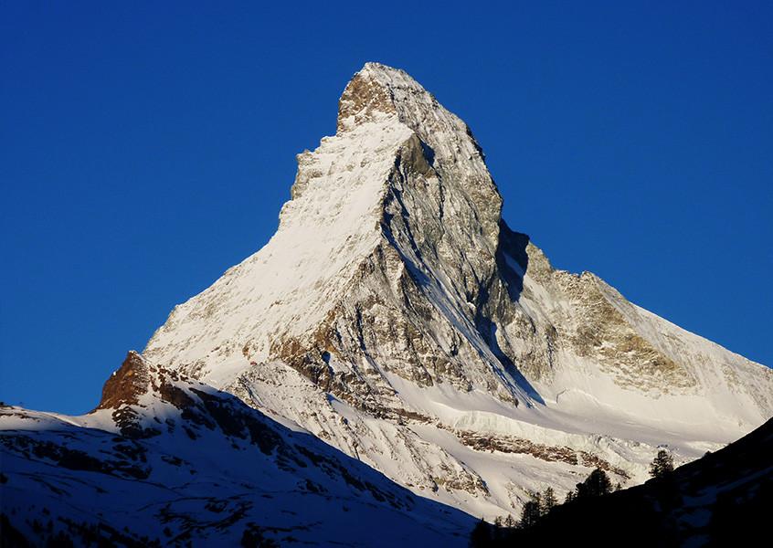 Wallis Ski