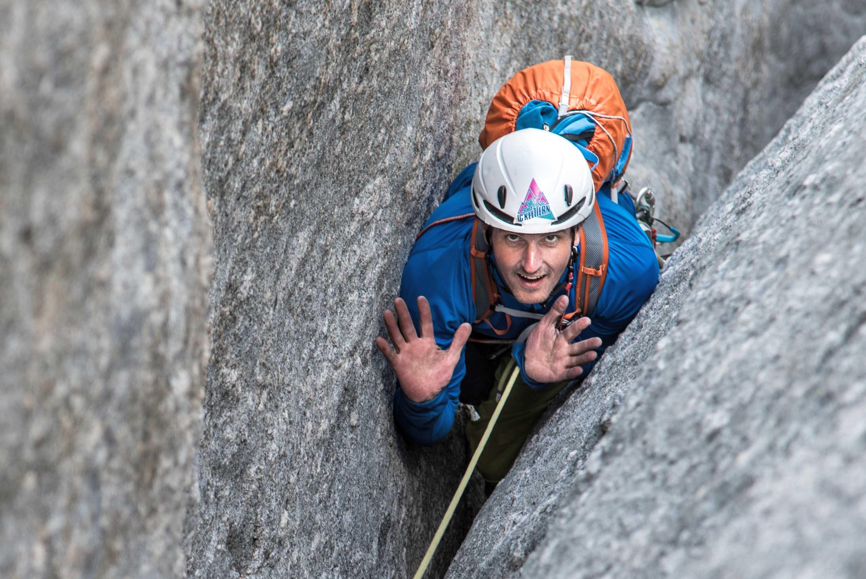 Piz Badile Cassin, Piz Badile, Bergell, Bergführer, Bergell Bergführer, Cassin Bergführer, Alpinklettern Bergell, Alpinklettern Schweiz, Schweiz Bergführer