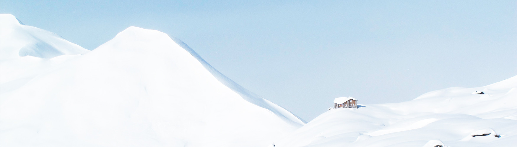 Skitour Stützpunkte, Freeride Schweiz Bergführer