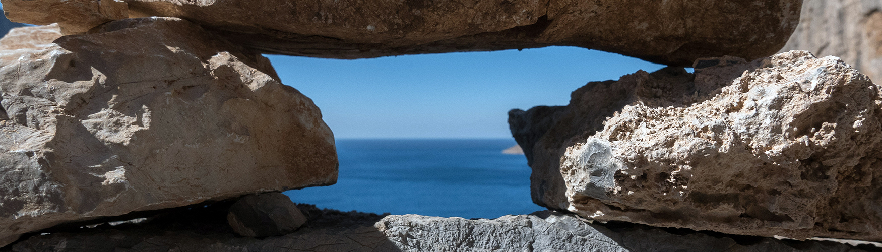 Kalymnos klettern, Kletterreise Griechenland