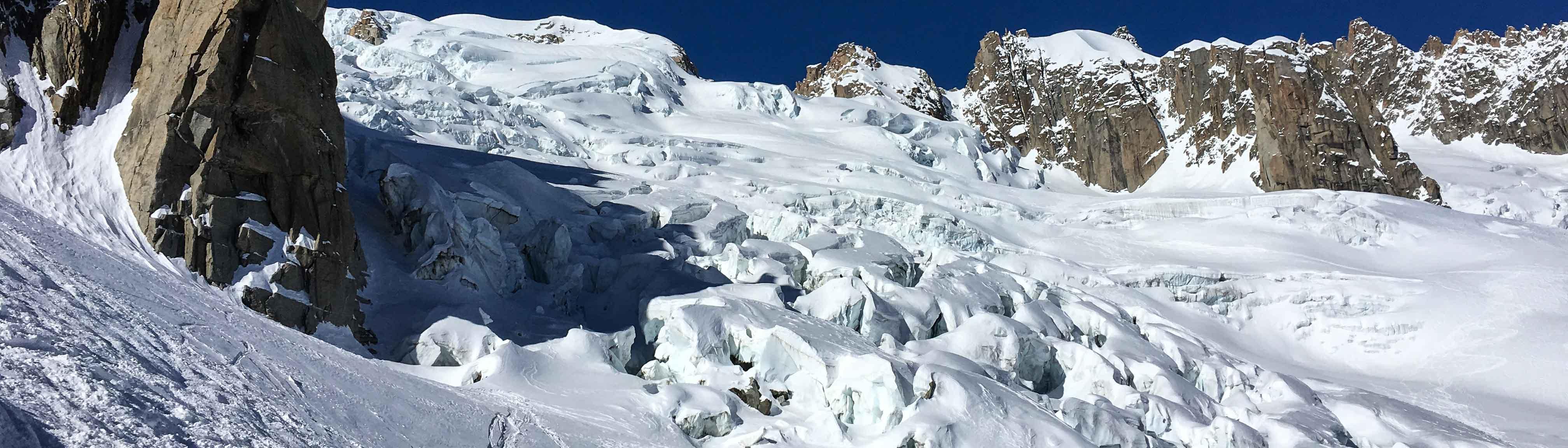 Skihochtourenkurs