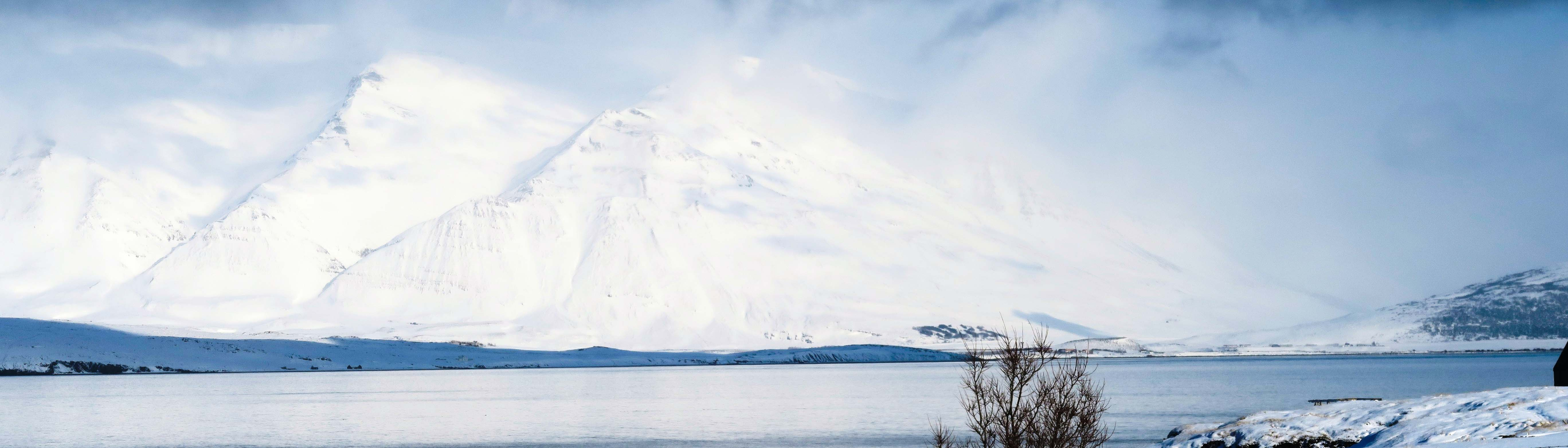 skitouren island, skitouren auf island, skitouring iceland,