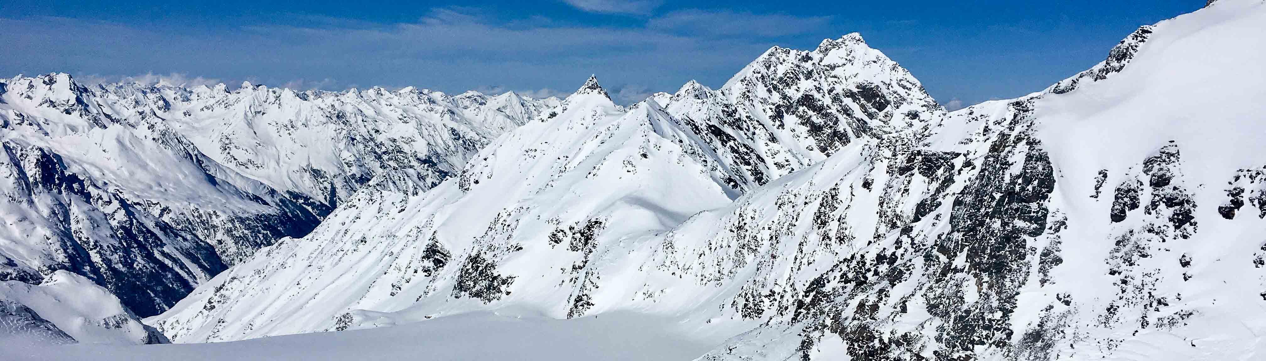 skitour transalp innsbruck-meran-3