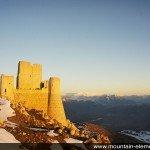 Freeride und Skitour in Abruzzen